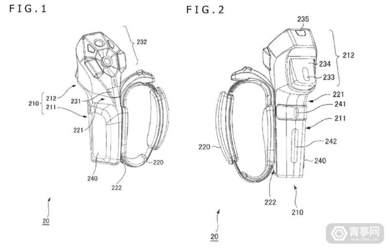 New-PSVR-Controllers-Patent-1000x641-o3cuk4govf8k66d8q144hktrsu5h54mfpiz8k6fitm