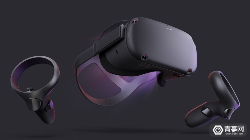 oculus quest touch1