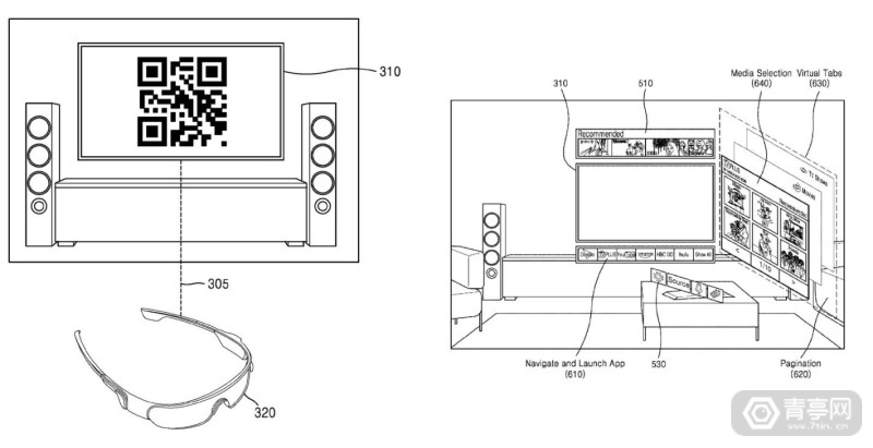 Samsung-AR-Goggles-Patent_featured-1420x730 (1)