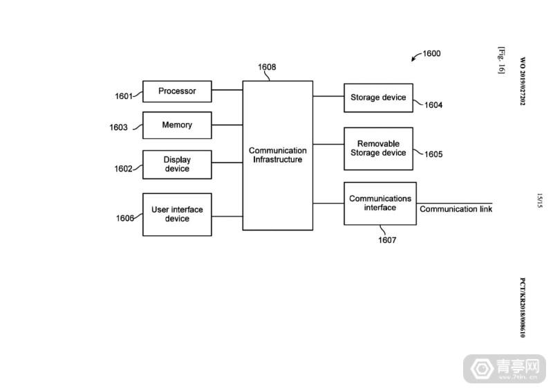 Samsung-AR-Goggles-Patent_15-1420x1004