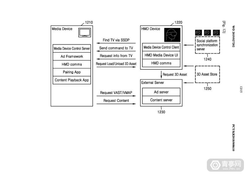 Samsung-AR-Goggles-Patent_12-1420x1004