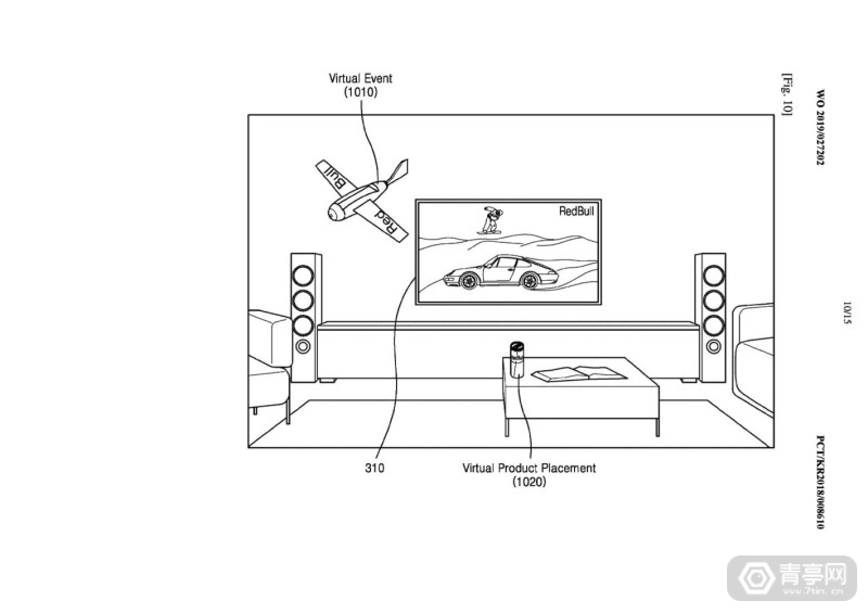 Samsung-AR-Goggles-Patent_10-1420x1004