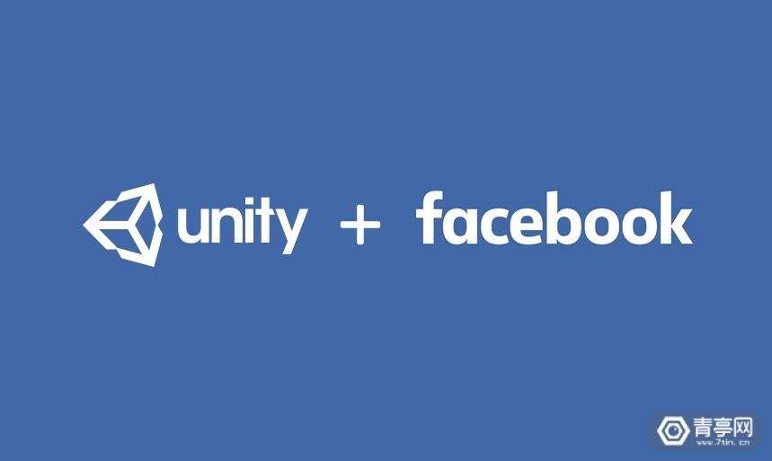 传Facebook欲收购Unity完善VR/AR生态,却玩砸了