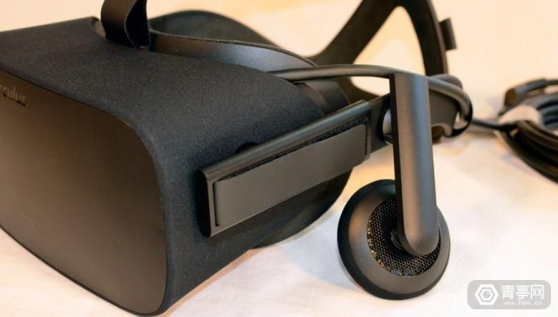 oculus-rift-review-photos-5-1021x580