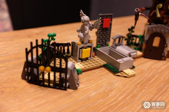 乐高Lego AR  (1)