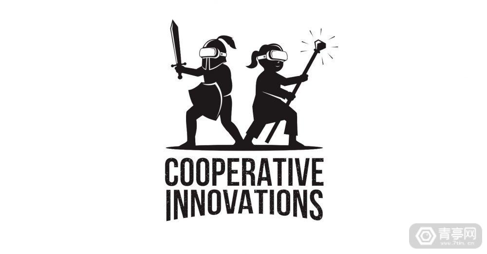 Cooperative Innovations获65万美元融资,继续开发多人VR游戏