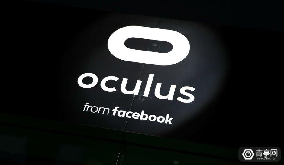 谈Oculus传记《未来的历史》中的9个小故事