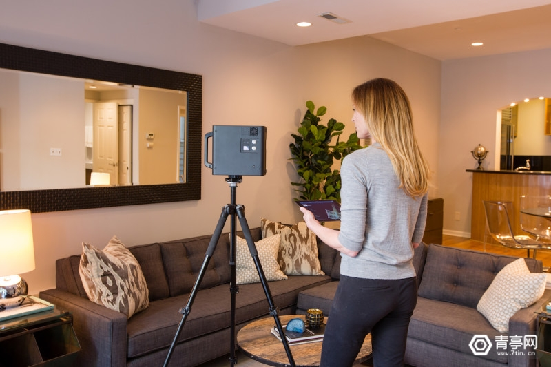 scanning-sf-condo-with-matterport-1200x800