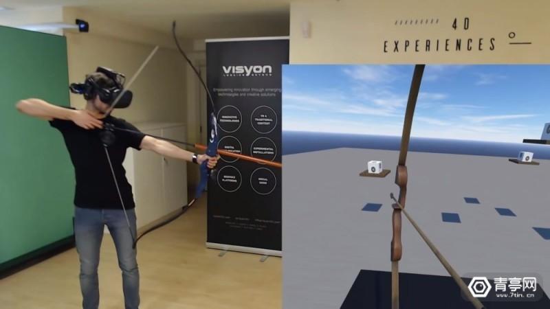 VR-Archery-1000x563-o4h3szlyfbygaedbu1ei3xrascqnnva4t8fdop7bpa