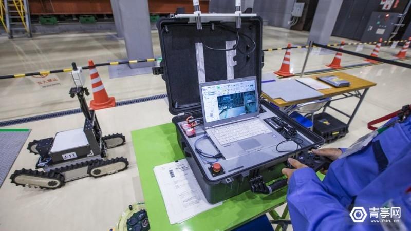 fukushima-robots-8445