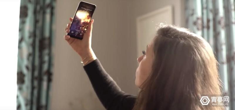 google-actress-tilda-swinton-help-cern-tell-story-big-bang-augmented-reality.1280x600