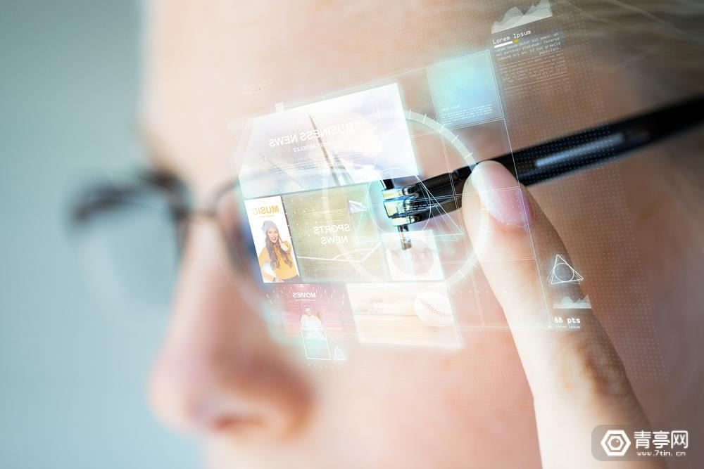 VR/AR营销或为重头戏,空间计算公司Infinite Retina成立