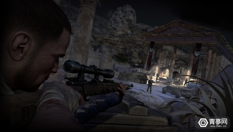sniper-elite-non-vr-6-1021x580