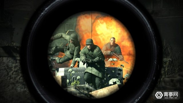 sniper-elite-non-vr-4-640x360