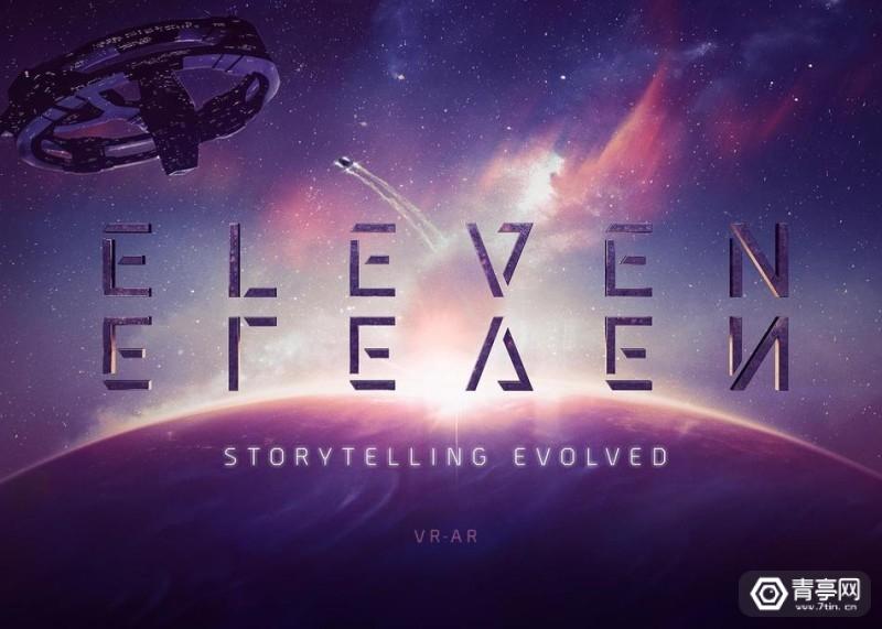 eleven_eleven_VC148041.0
