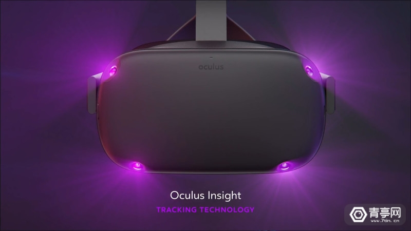 OculusInsightBanner copy