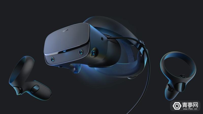 oculus-rift-s-1-1
