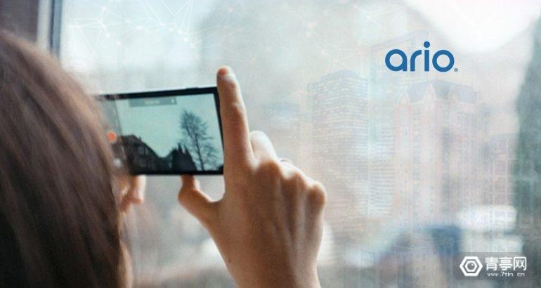 Ario-Technologies_-Inc-770x410