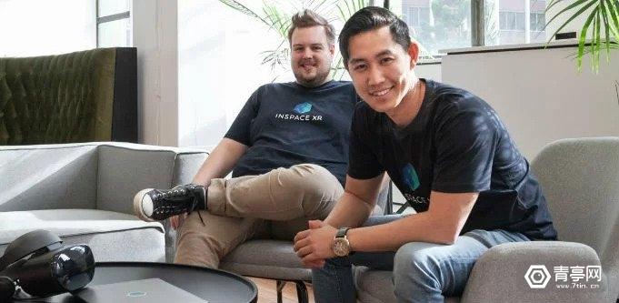 澳洲房地产XR解决方案公司Inspace XR获75万美元种子轮