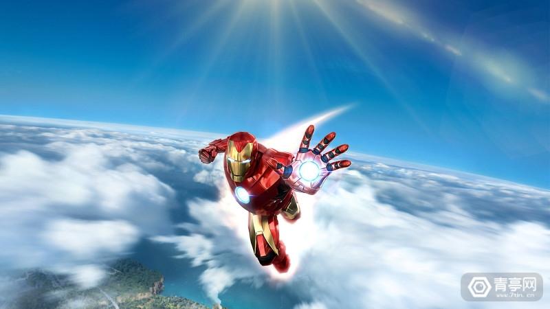 marvels-iron-man-vr-hero-banner-06-ps4-us-18mar19