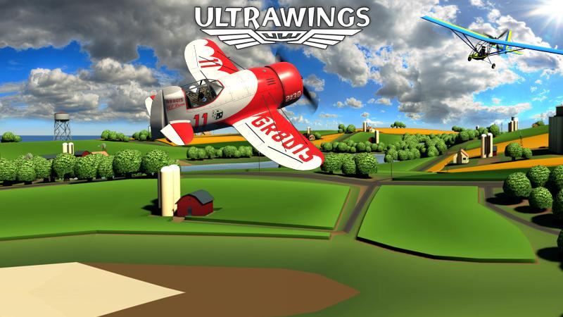 ultrawings-listingthumb-01-ps4-us-30oct17