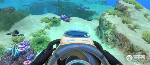 完美世界与谷歌合作推进海外市场,涉及VR/AR游戏