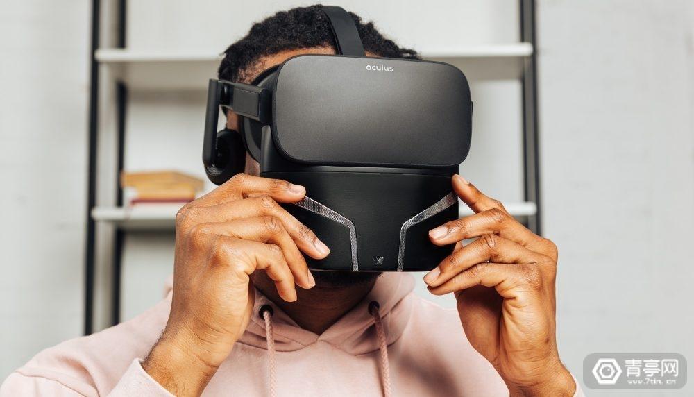 299美元起,VR气味模拟器Feelreal下周开启众筹