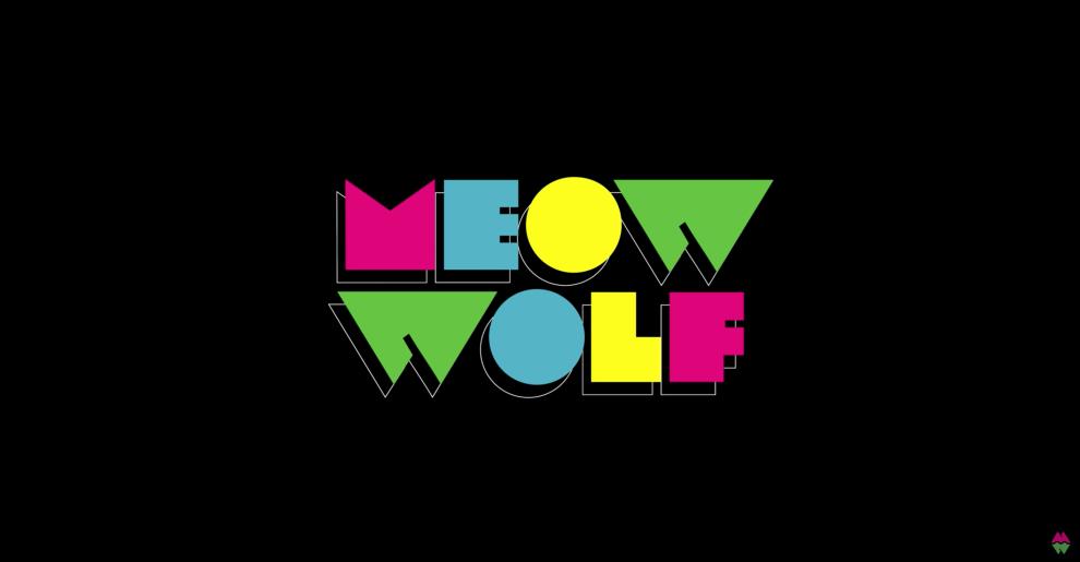 沉浸式娱乐公司Meow Wolf与微软合作,制作6DoF交互式表演