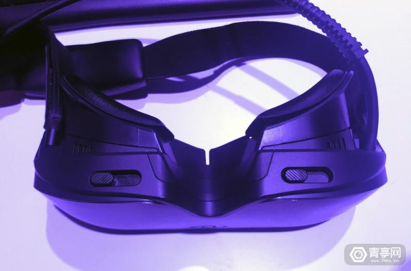 3Glasses X1 (5)