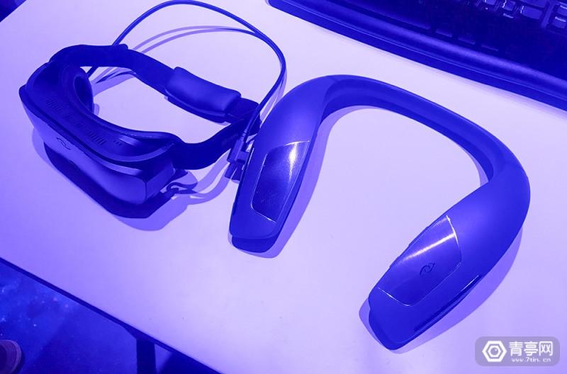 3Glasses X1 (10)