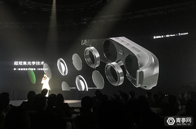 3Glasses X1 (15)