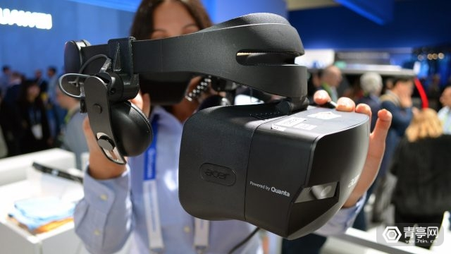 qualcomm-reference-headset-ces-2019-2-640x360