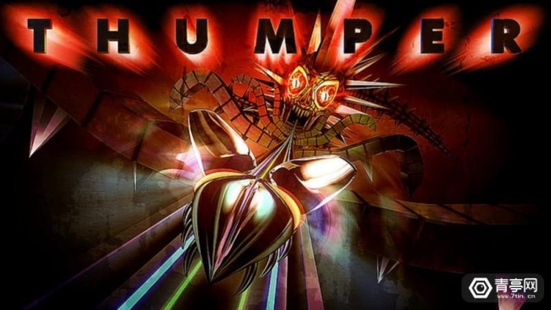 Thumper-1000x563-n2012ozqfoh5ucp3i7qx0n91bulc6ia1vky61k13i6