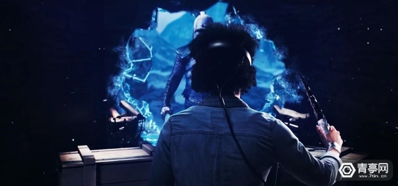 magic-leap-releases-game-thrones-experience-for-all-magic-leap-one-users.1280x600