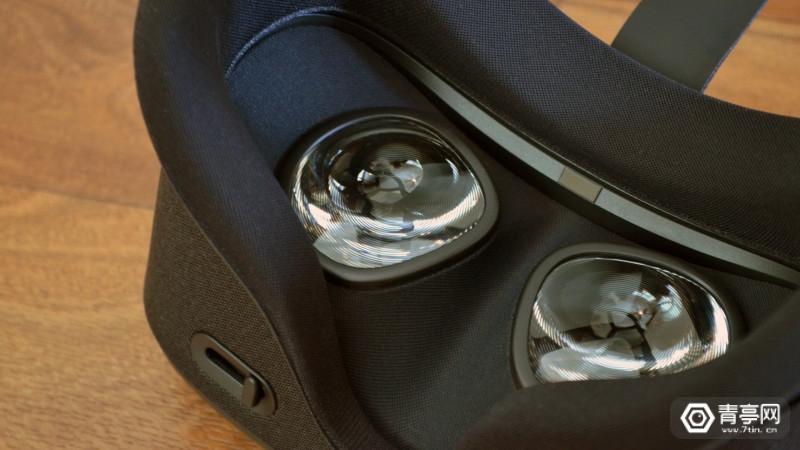 oculus-quest-review-6