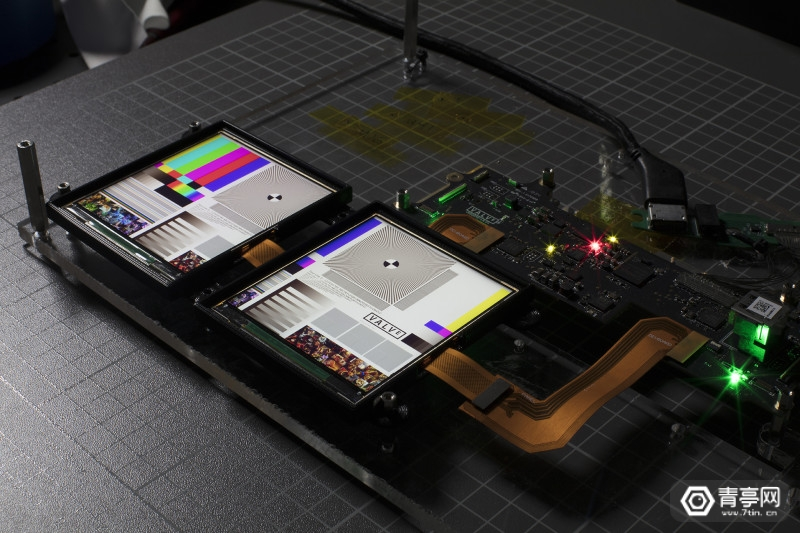 Valve-Index-Display-Panels