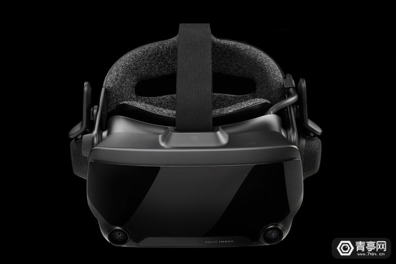 Valve-Index-HMD-Front-2