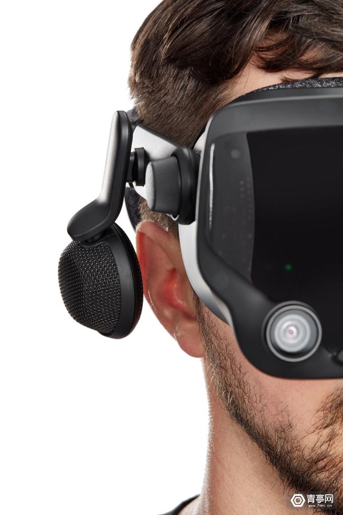 Valve-Index-Near-Ear