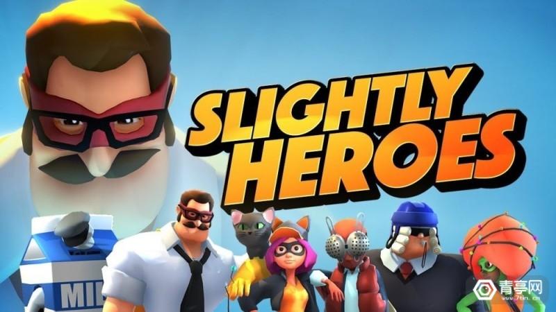 Slightly-Heroes-2-1000x563-o7kqgs62nkqha2io67ty9iixxvvw069tc4ls56w5xa