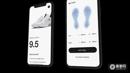 Culture-Nike-Fit-Results-Angled-