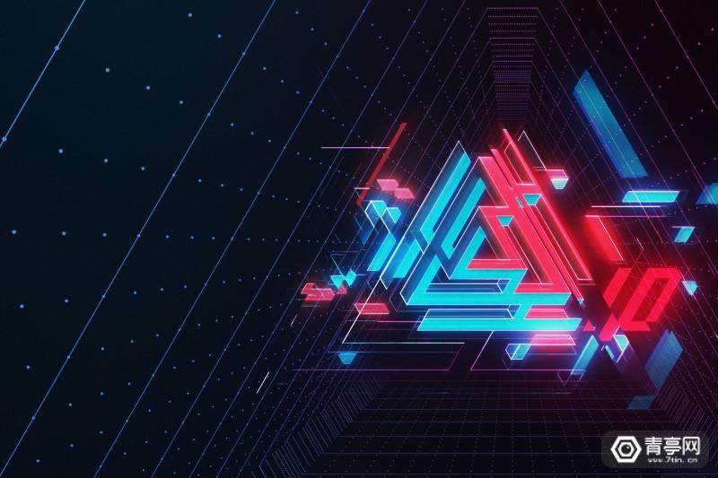 awexr-background-HERO