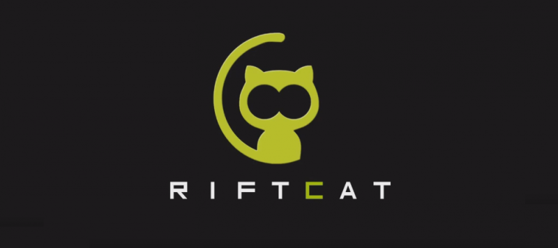 RiftCat-1000x445-mv5fixznubgpmljmux866idyv1ndwp6nfaa105wimw