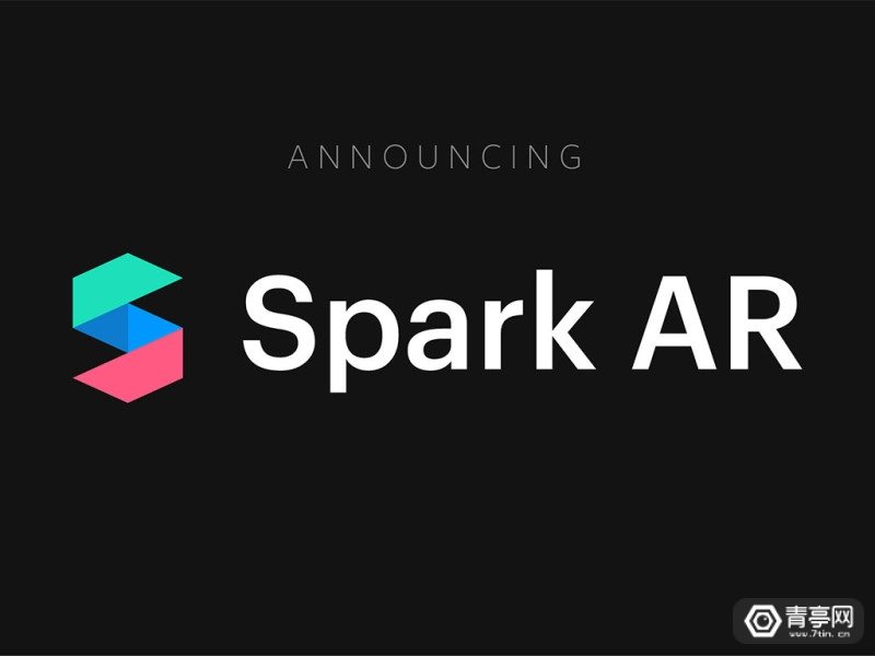 wersm-facebook-renames-its-camera-effects-platform-spark-ar-and-expands-to-instagram