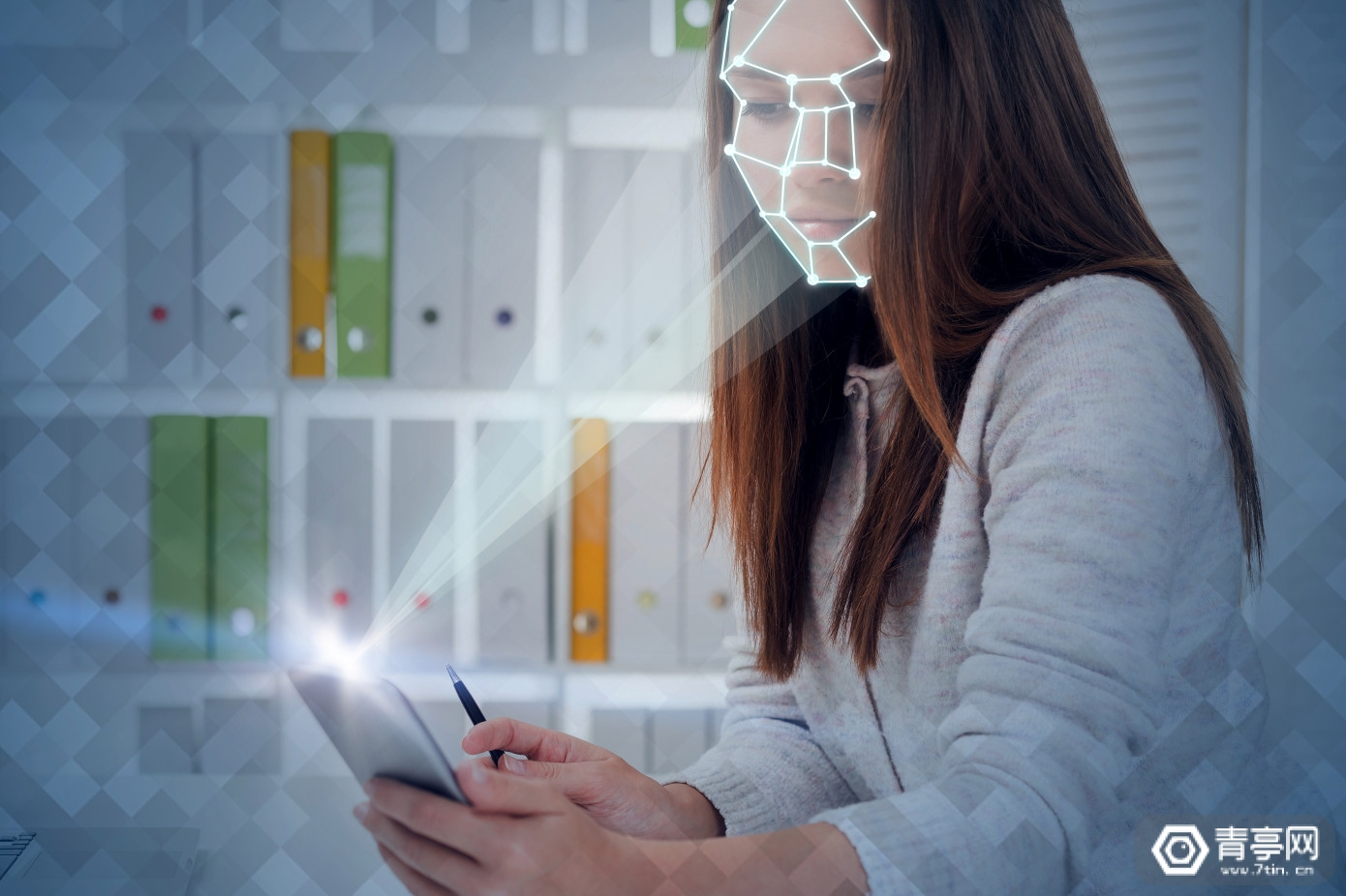 单传感器3D成像解决方案公司MultiVu获700万美元种子轮融资
