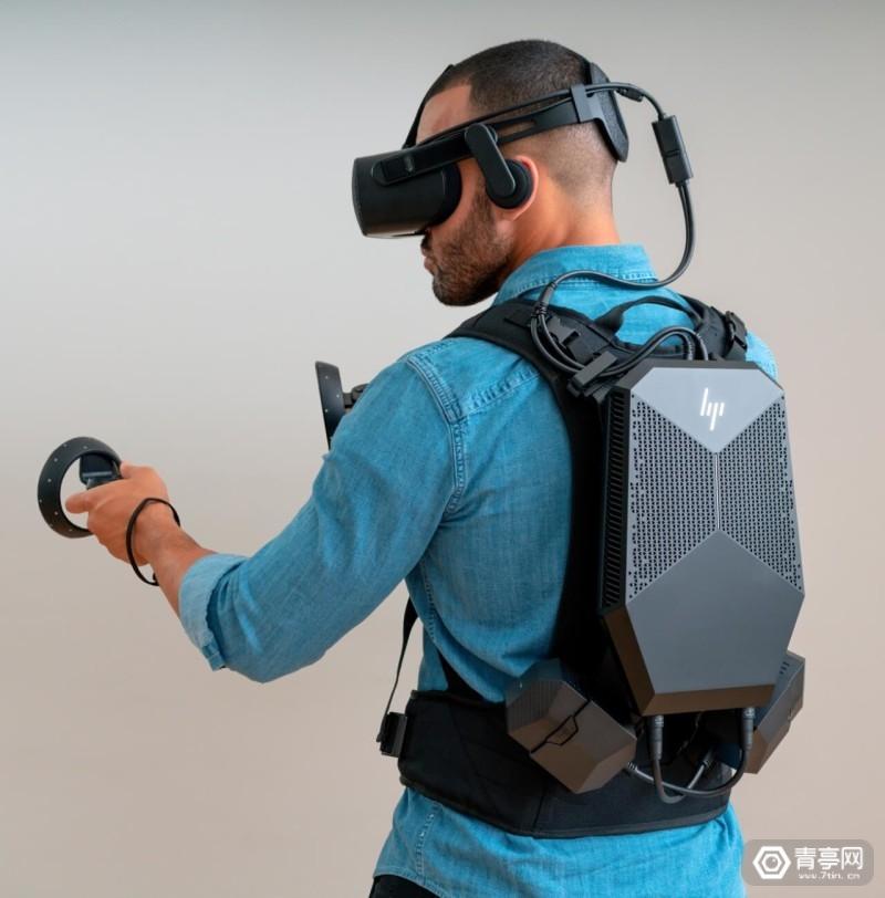 HP_VR_Backpack_supp_1_tcm245_2901165_tcm245_2904479_tcm245-2901165