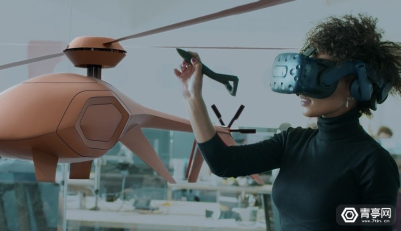 罗技推出VR墨水触控笔 logitech-vr-stylus-1000x578-o8id4ut0b81nsa7xso87m84azvjb320sx9f7bkcqdw