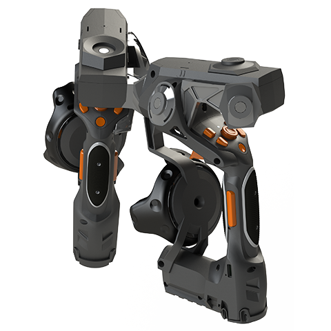TacticalHaptics_rGrip_Vive_MachineGun1_480x