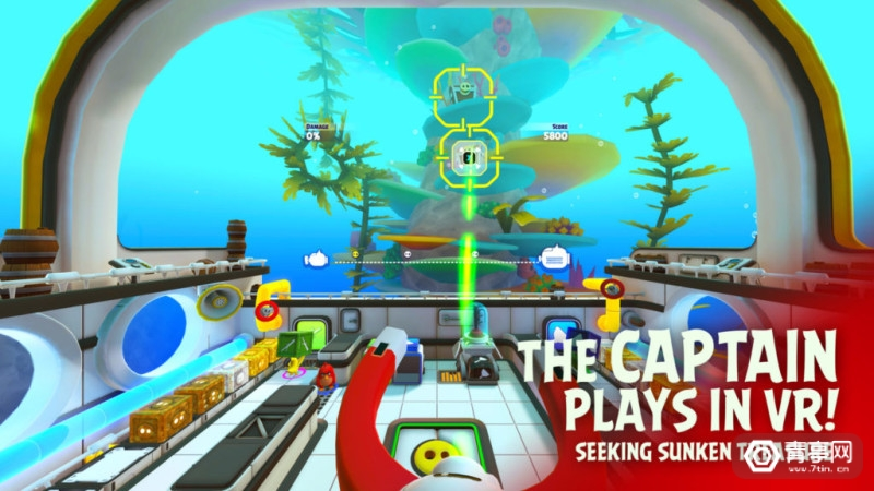 The_Angry_Birds_Movie_2_VR_Under_VR_captain_callout-1024x576 (1)
