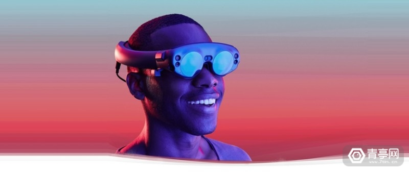 Magic Leap Lightwear_Hero_3x