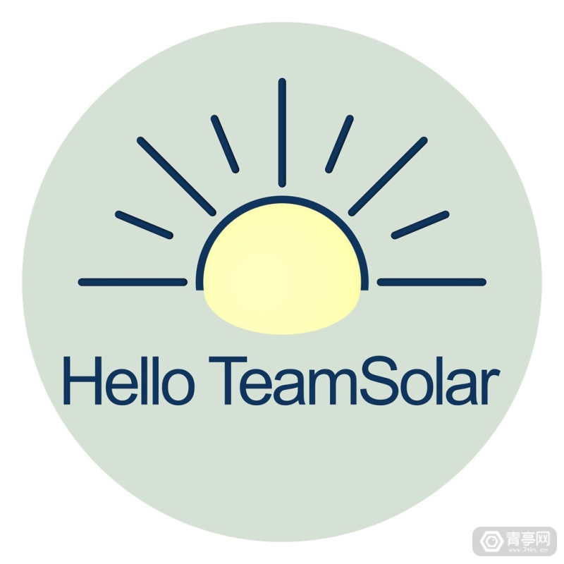 hello-teamsolar
